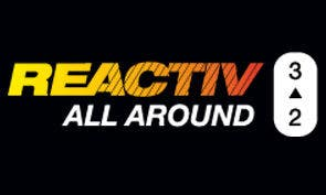 REACTIV All Around 2-3