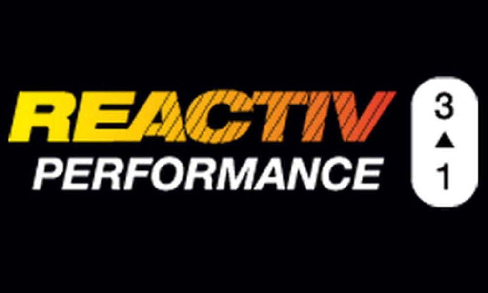 REACTIV Performance 1-3 HC