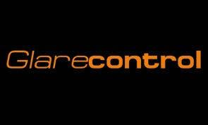 GlareControl 3