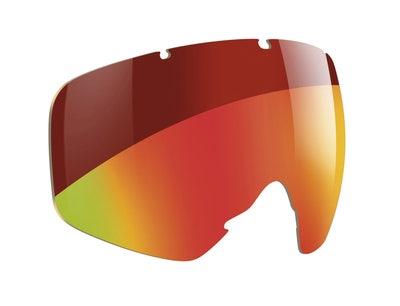 Reactiv Goggle Lenses